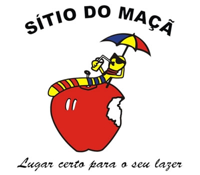Sítio do Maçã
